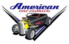 American Car Culture Association