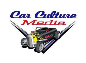 Car Culture Media